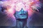 reve-telepathie-communication